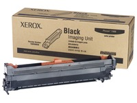 108R650 XEROX PH7400 OPC BLACK