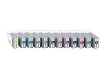 PFI101PGY CANON IPF5000 PHOTO INK GREY