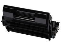09004462 OKI B6500 TONER BLACK HC