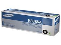 CLXK8385A SAMSUNG CLX8385ND TONER BLACK (CLX-K8385A/ELS)