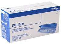 DR1050 BROTHER DCP1510 OPC