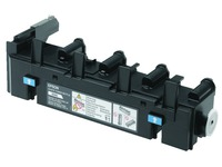C13S050595 EPSON ALC3900 WASTE BOX