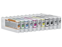 Epson - levendig magenta - origineel - inktcartridge (C13T653300)