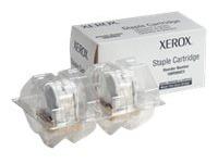 Xerox Phaser 3635MFP - nietcartridge