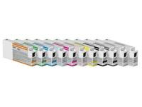 Epson T596A - oranje - origineel - inktcartridge (C13T596A00)