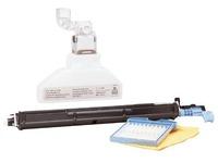 HP - reinigingskit voor printer (C8554A)