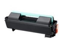 MLTD309E SAMSUNG ML5510ND TONER BLK EHC (MLT-D309E/ELS)