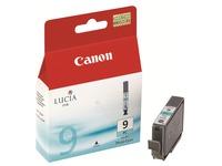 Canon PGI-9PC - fotocyaan - origineel - inkttank (1038B001)