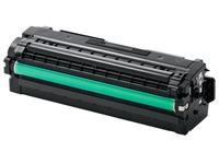 CLTK505L SAMSUNG C2620DW TONER BLACK (CLT-K505L/ELS)