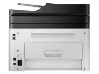 Multifunctional laser printer colour 4 in 1 Samsung SL-C480FW