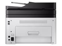 Multifunctionele laserprinter kleur 4 in 1 Samsung SL-C480FW