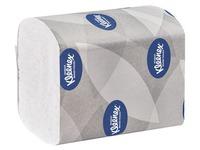 Papier toilette double épaisseur Ultra kimberly Clark - Colis 36 paquets 200 feuilles