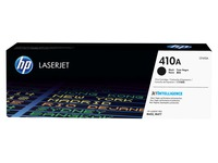 HP 410A toner zwart voor laserprinter