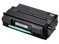 MLTD305L SAMSUNG ML3750ND CARTR BLK HC (MLT-D305L/ELS)