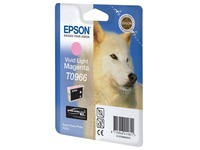 C13T09664010 EPSON ST PHR2880 INK LM