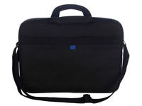 Targus Prospect Topload - notebook carrying case