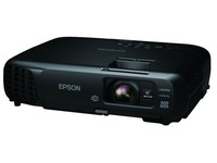 Epson EH-TW570 LCD-projector - 3D (V11H664040)