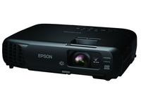 Epson EH-TW570 - projecteur 3LCD - portable - 3D (V11H664040)
