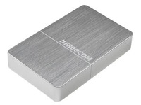 Freecom mHDD desktop - vaste schijf - 4 TB - USB 3.0