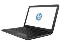 HP 250 G5 - 15.6