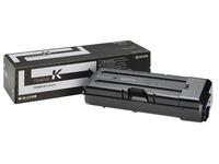 TK8705K KYOCERA TA6550I TONER BLACK (1T02K90NL0)
