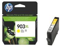 HP 903XL cartridge kleuren hoge capaciteit voor inkjetprinter