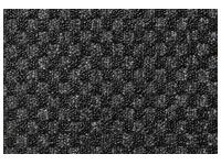 Tapijt Preference Notrax polypropyleen vezels 90 x 120 cm