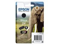 C13T24214012 EPSON XP750 TINTE BLK ST (170015441249)