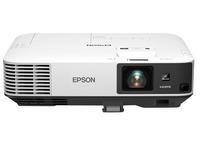 Epson EB-2065 - projecteur LCD - LAN (V11H820040)