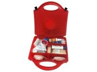 Standard Erste-Hilfe-Koffer
