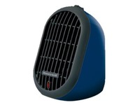 Honeywell HCE100E - heater