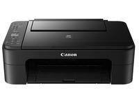 Canon PIXMA TS3150 - multifunction printer - color
