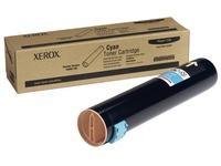 106R1160 XEROX PH7760 TONER CYAN (106R01160)