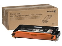 106R1391 XEROX PH6280 TONER BLACK ST (106R01391)