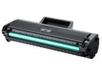 Samsung MLT-D1042S - black - original - toner cartridge (SU737A)