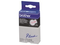 Brother - 1 stuks - printertape