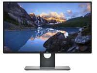 Dell UltraSharp U2518D - LED-monitor - 25