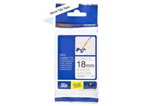Brother TZeFX241 - flexibele tape - 1 rol(len)