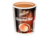 Voorgedoseerde beker zwarte chocolade Van houten Easy Cup Premium Nescafé