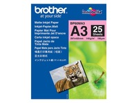 Brother BP - paper - 25 sheet(s)