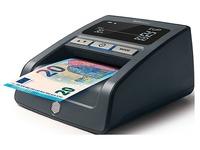 Automatische detector van valse biljetten