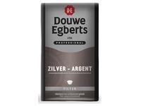 Douwe Egberts café, Argent/moka, paquet de 500 g