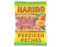 EN_HARIBO PECHES 200GR