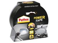 EN_POWERTAPE PATTEX R. 10M NO