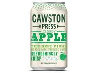 EN_CAWSTON PRESS CLOUDY APL PQ24