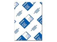 Brother BP60PA - papier uni - 250 feuille(s)