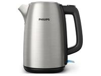 Bouilloire acier Philips
