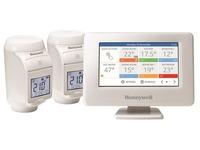 Honeywell Evohome THR99C3102 - home automation kit