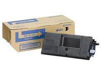 Kyocera TK3110 toner zwart voor laserprinter