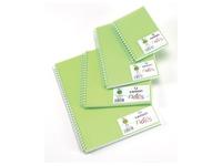 Canson bloc de croquis Notes, ft A6, vert